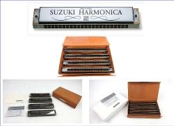 suzuki_Harmonica