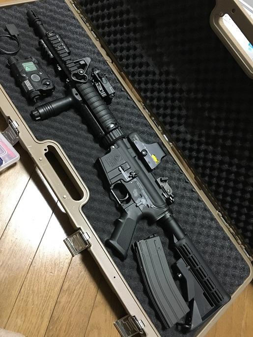 FC2-956 (3)