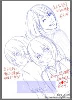 Twitter-xXx-001-small.jpg