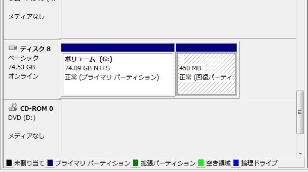 80G-01.jpg