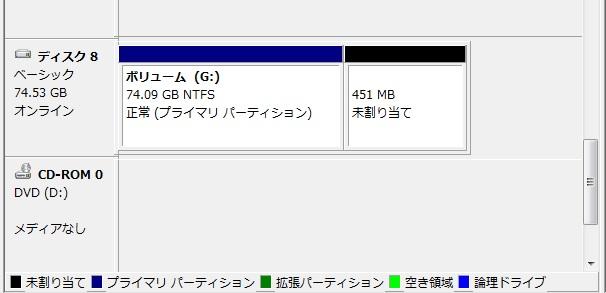 80G-04.jpg