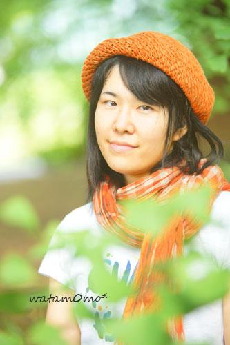 ☆☆DSC02792-1