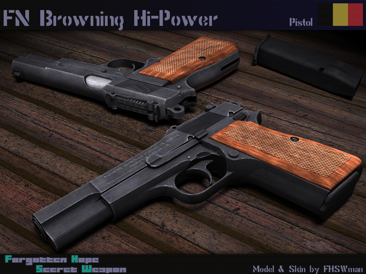 http://blog-imgs-94.fc2.com/w/b/m/wbmuse/BrowningHi-Power.jpg