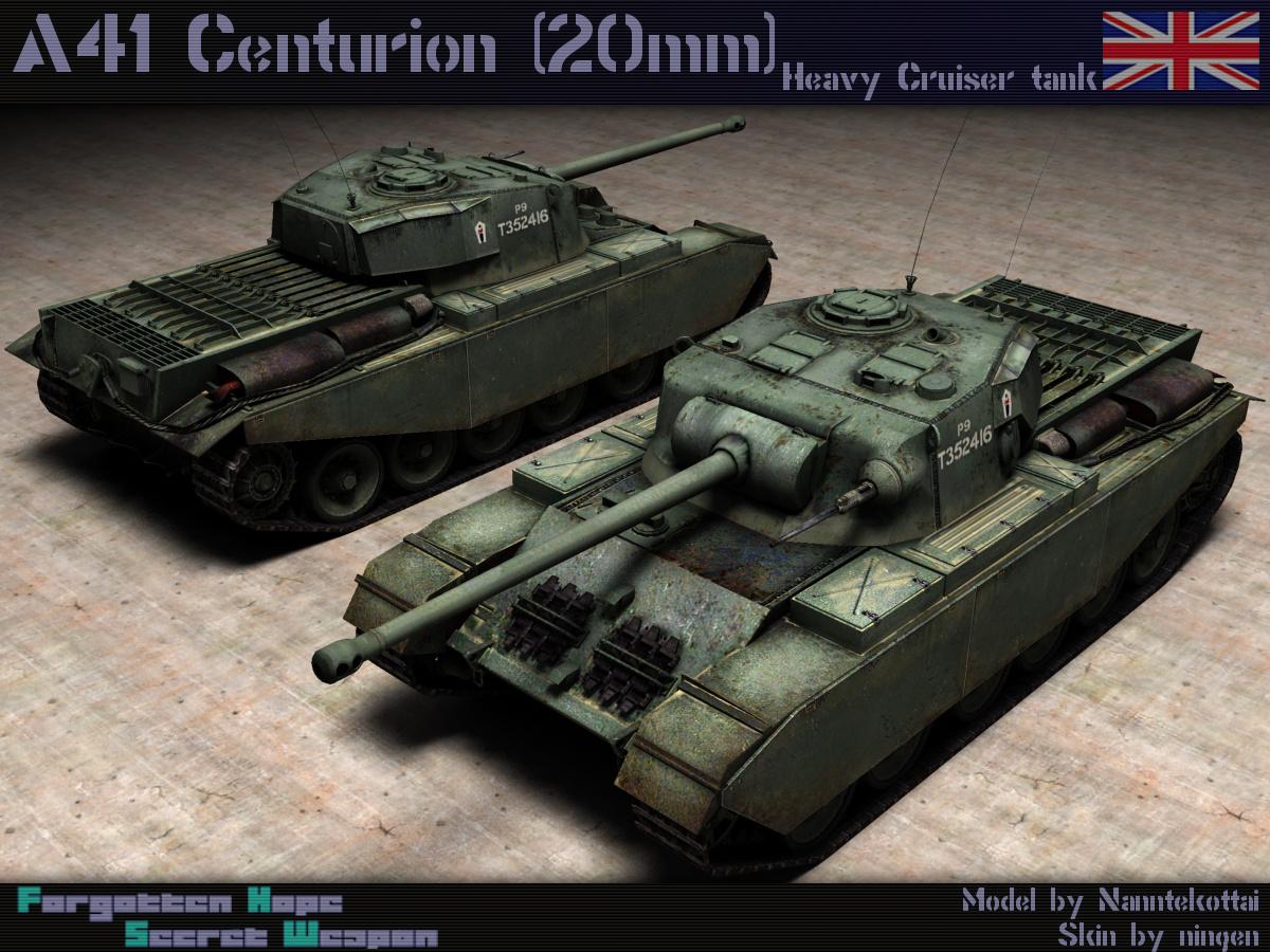 http://blog-imgs-94.fc2.com/w/b/m/wbmuse/Centurion.jpg