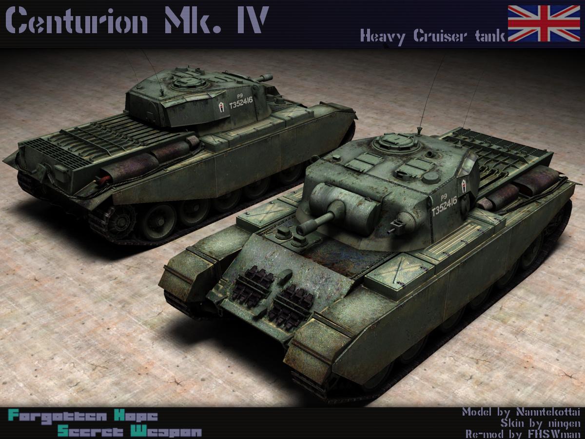 http://blog-imgs-94.fc2.com/w/b/m/wbmuse/Centurion_CS.jpg