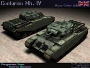 Centurion_CS.jpg