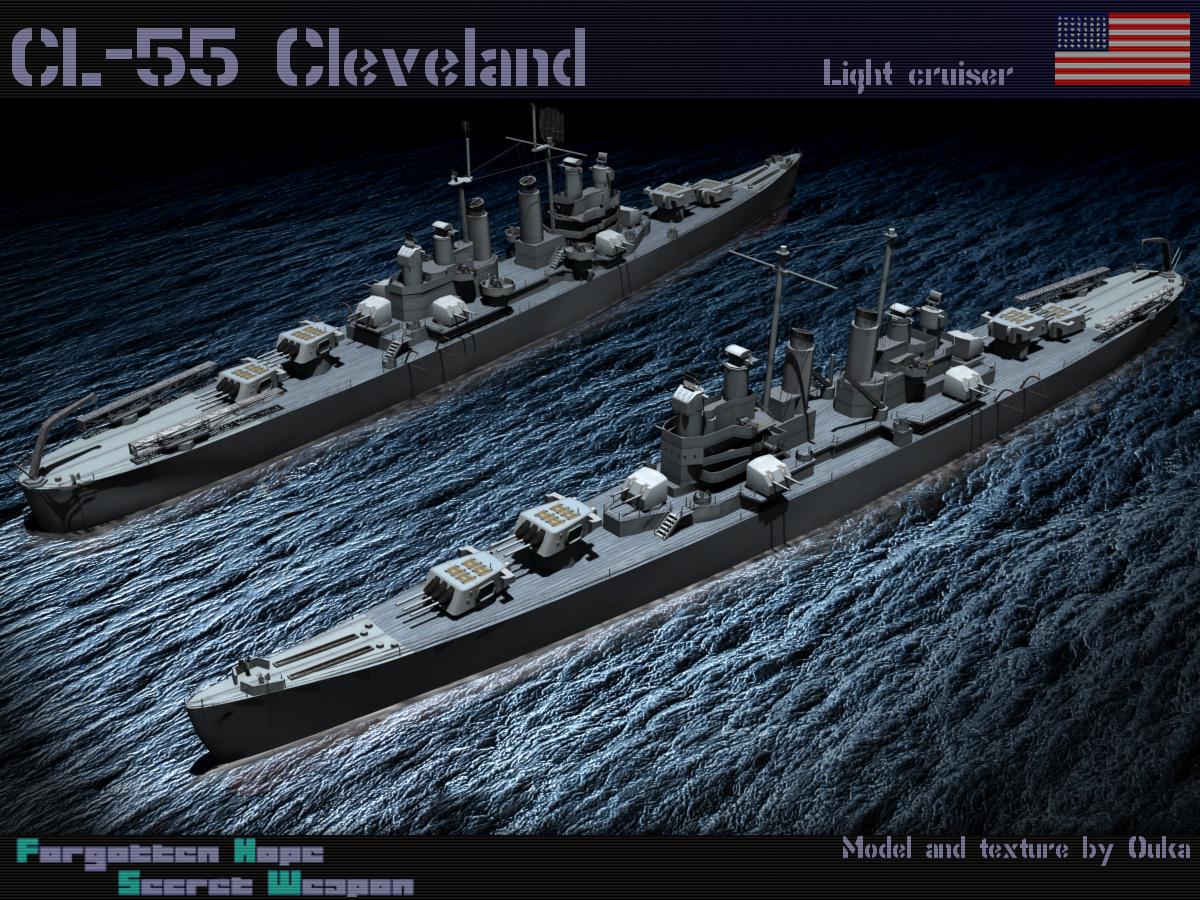 http://blog-imgs-94.fc2.com/w/b/m/wbmuse/Cleveland.jpg