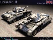 CrusaderIII.jpg