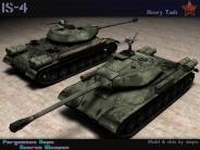 IS-4.jpg