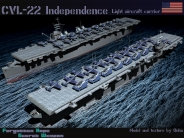 Independence1.jpg