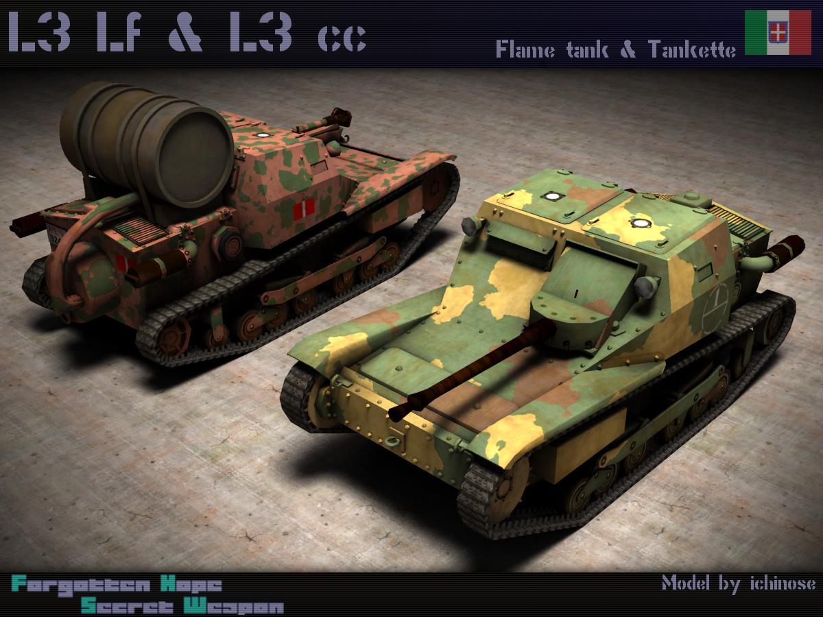 http://blog-imgs-94.fc2.com/w/b/m/wbmuse/L3cc_L3lf.jpg