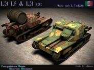 L3cc_L3lf.jpg