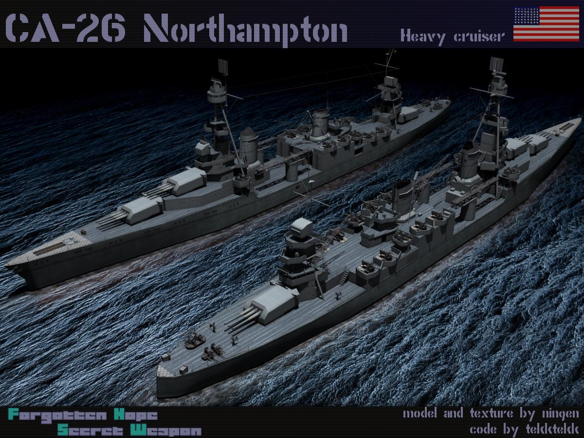 http://blog-imgs-94.fc2.com/w/b/m/wbmuse/Northampton_20160923222242cc2.jpg