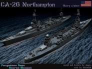 Northampton_20160923222242cc2.jpg