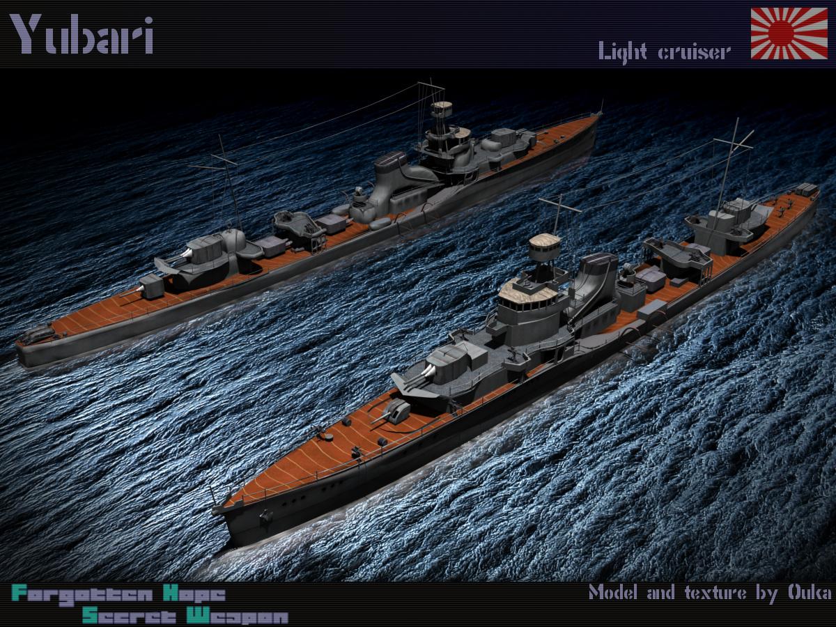 http://blog-imgs-94.fc2.com/w/b/m/wbmuse/Yubari.jpg