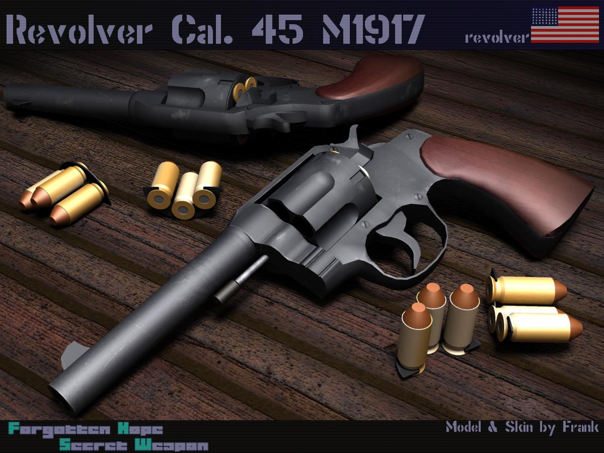http://blog-imgs-94.fc2.com/w/b/m/wbmuse/m1917_revolver.jpg