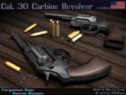 m1917_revolver_Carbine.jpg