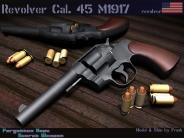 m1917_revolver.jpg