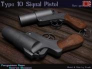 type10_signal.jpg