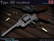 type26_pistol.jpg