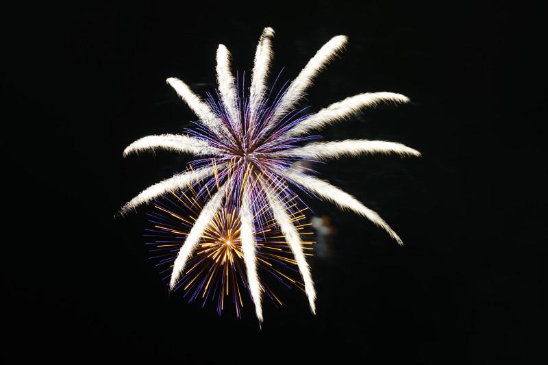 asakano_fireworks1.jpg