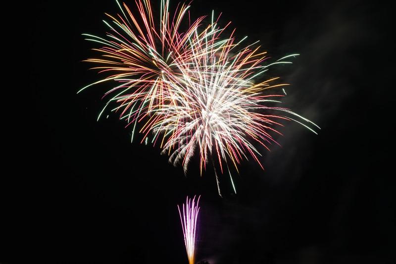asakano_fireworks2.jpg
