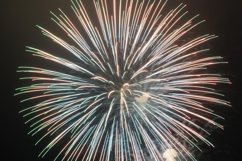 asakano_fireworks3.jpg
