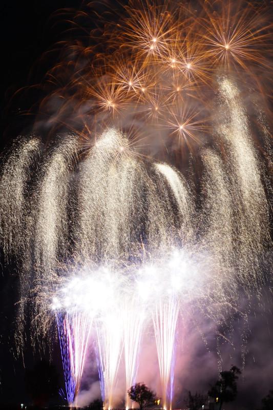 asakano_fireworks4.jpg