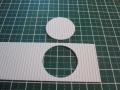 CircleCut06.jpg