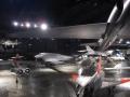 NM-USAF01.jpg