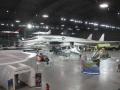 NM-USAF02.jpg