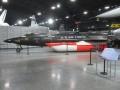 NM-USAF03.jpg