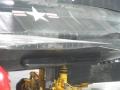 NM-USAF05.jpg
