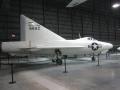 NM-USAF07.jpg