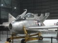 NM-USAF08.jpg