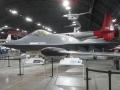 NM-USAF12.jpg