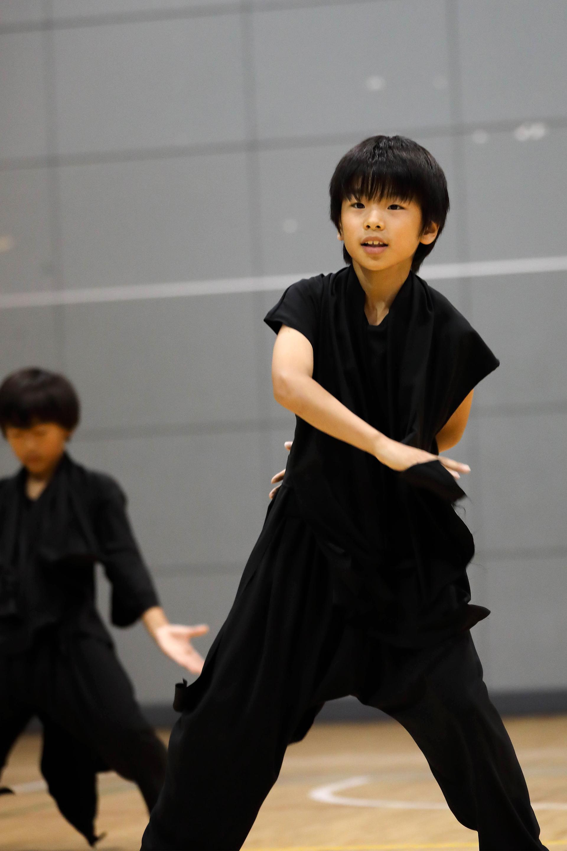 男子ミュージック(STAR☆MUSIC).jpg