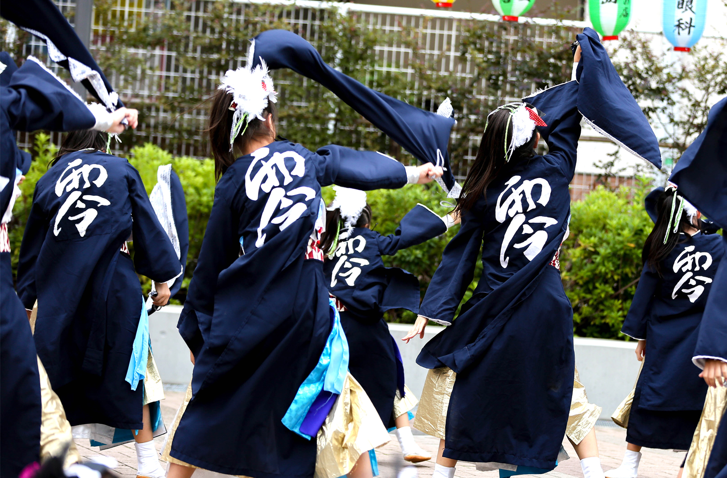 Sakado Winds-零.jpg