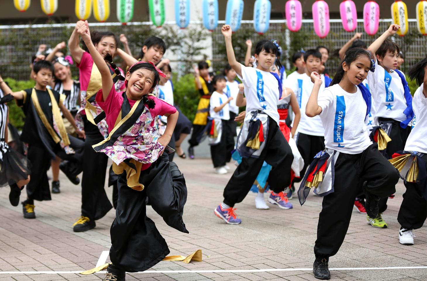 こすぎ舞祭.jpg
