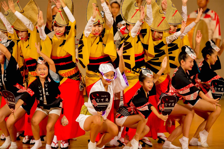 南越谷阿波踊りアンコール.jpg