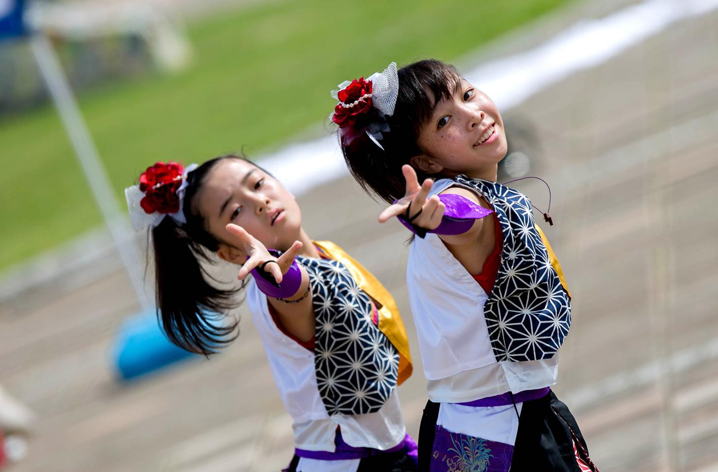 いわきYOSAKOI舞祭.jpg
