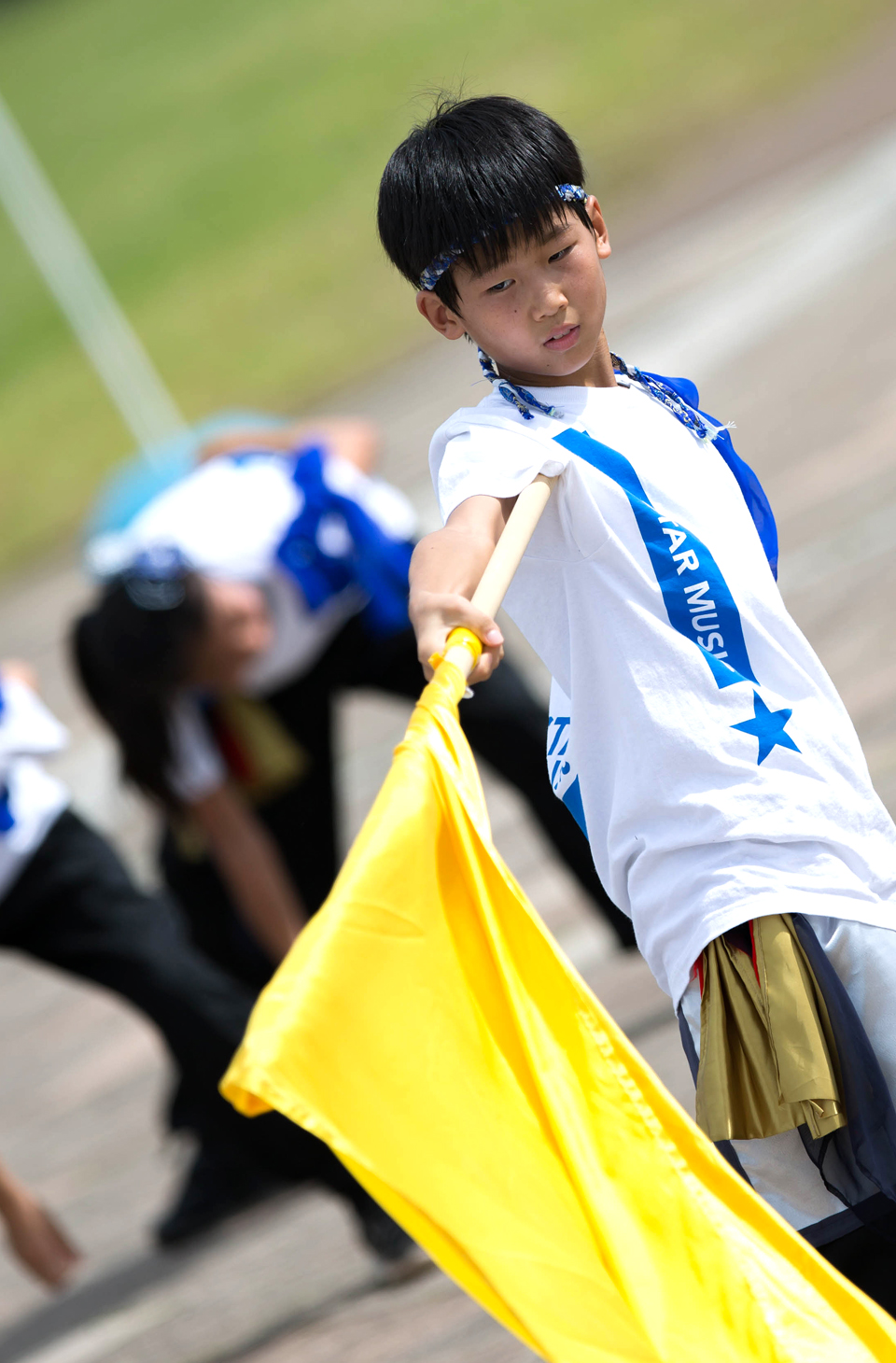 STAR☆MUSIC.jpg