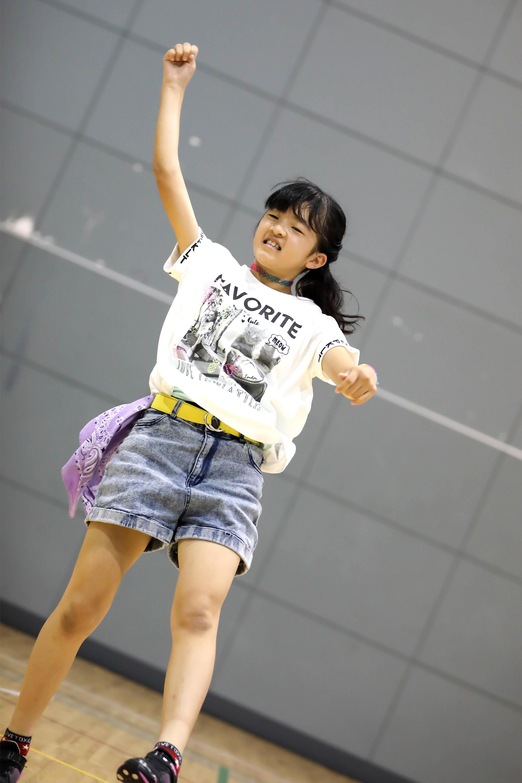 Mercury(STAR☆MUSIC).jpg