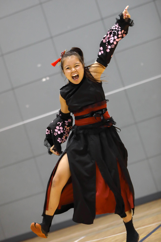 かわさき舞祭 CHOCO♪みんと .jpg