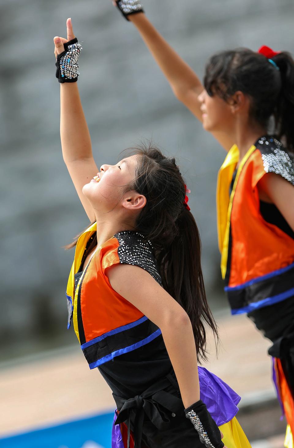 BANDO Happy 舞夢.jpg