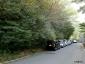 白谷雲水峡2(駐車)
