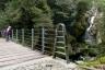 白谷雲水峡3(飛流橋から飛流おとし、合成)