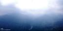 太鼓岩1(白谷雲水峡)