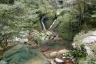 白谷雲水峡13