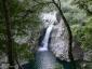 鈴河大滝1(いわさきホテル)